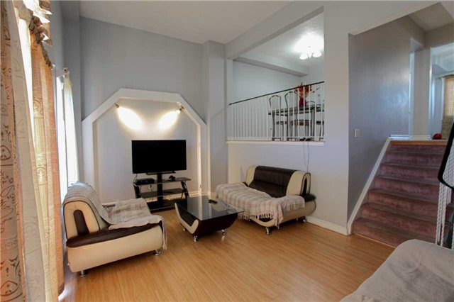 Condo Townhouse at 15 Guildwood Pkwy, Unit 47, Toronto, Ontario. Image 9