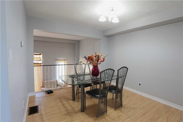 Condo Townhouse at 15 Guildwood Pkwy, Unit 47, Toronto, Ontario. Image 11