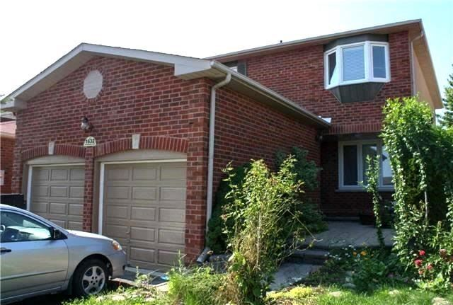 Detached at 1632 Pepperwood Gate, Pickering, Ontario. Image 1
