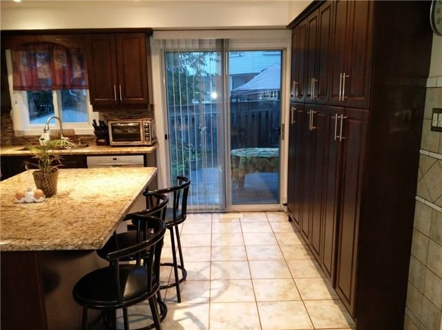 Detached at 1632 Pepperwood Gate, Pickering, Ontario. Image 16