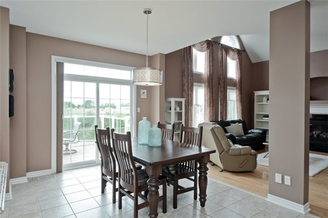 Detached at 1038 Mcquay Blvd, Whitby, Ontario. Image 2