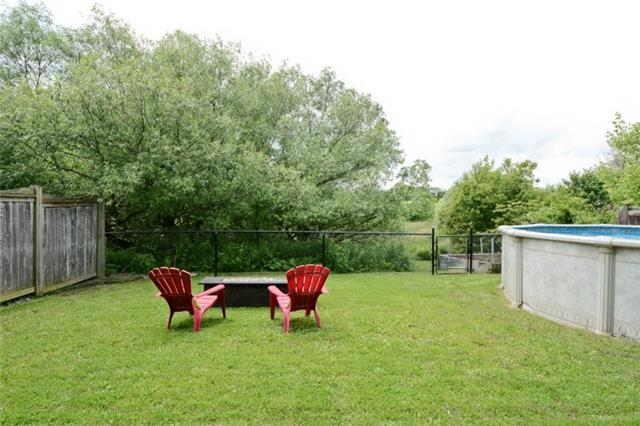 Detached at 1038 Mcquay Blvd, Whitby, Ontario. Image 11