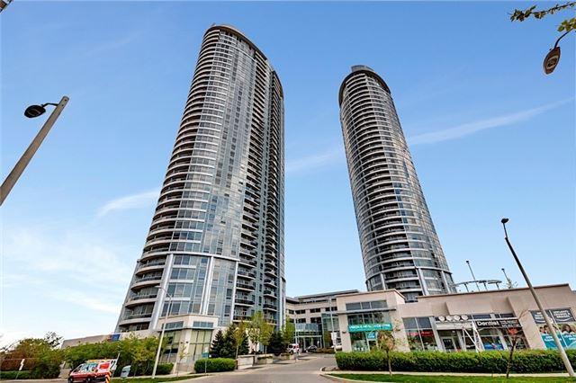 Condo Apartment at 135 Village Green Sq, Unit 1518, Toronto, Ontario. Image 1