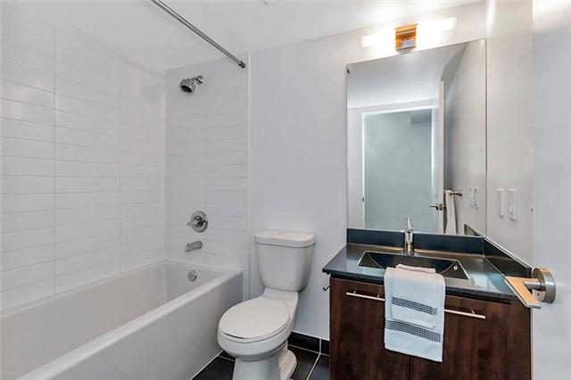 Condo Apartment at 135 Village Green Sq, Unit 1518, Toronto, Ontario. Image 19