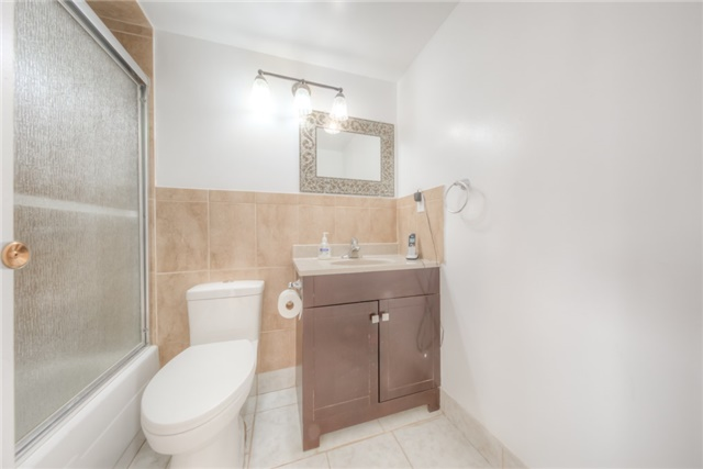 Condo Apartment at 55 Huntingdale Blvd, Unit 1503, Toronto, Ontario. Image 7