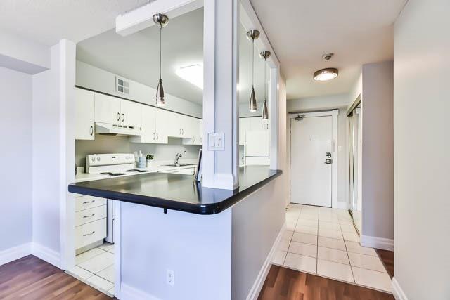 Condo Apartment at 1665 Victoria Park Ave, Unit 407, Toronto, Ontario. Image 10