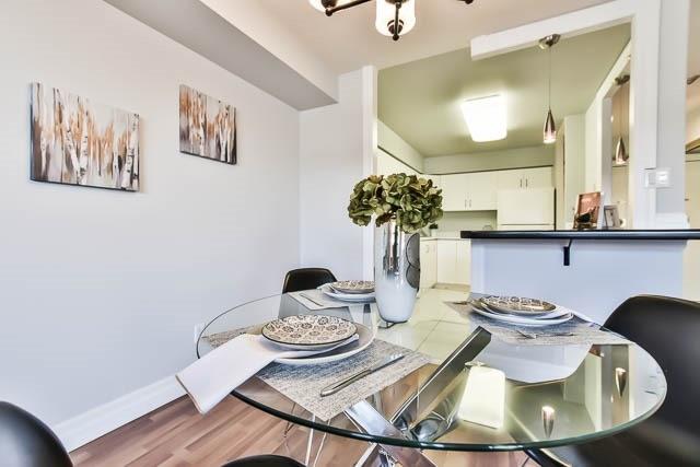 Condo Apartment at 1665 Victoria Park Ave, Unit 407, Toronto, Ontario. Image 15