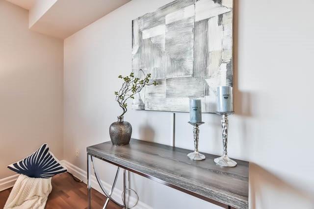 Condo Apartment at 1665 Victoria Park Ave, Unit 407, Toronto, Ontario. Image 2