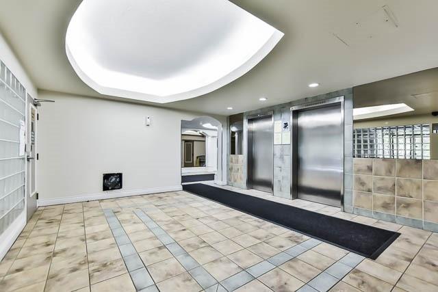 Condo Apartment at 1665 Victoria Park Ave, Unit 407, Toronto, Ontario. Image 8