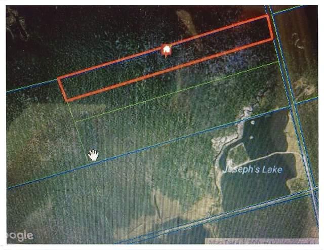 Vacant Land at 0 Concession 4 Rd, Uxbridge, Ontario. Image 1