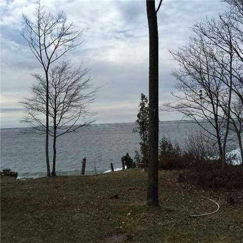 Vacant Land at 1619 Chief Joseph Snake Rd, Georgina Islands, Ontario. Image 1