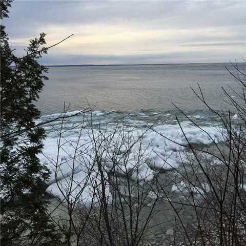 Vacant Land at 1619 Chief Joseph Snake Rd, Georgina Islands, Ontario. Image 3
