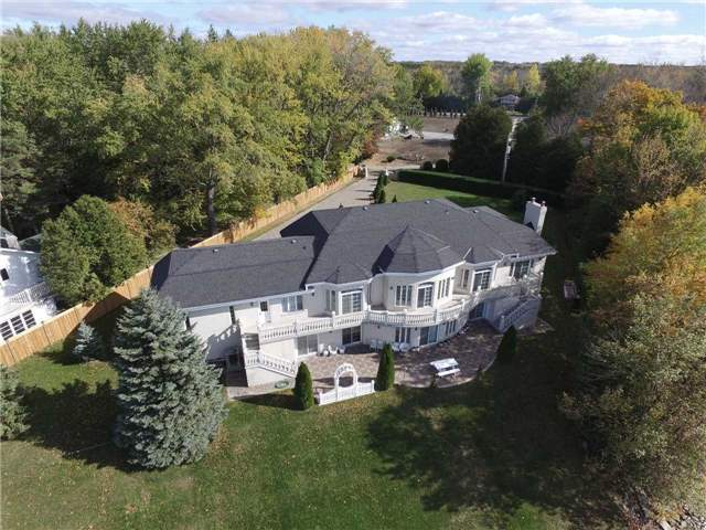 Detached at 16,7, 3 Garden Gate Rd, Brock, Ontario. Image 20