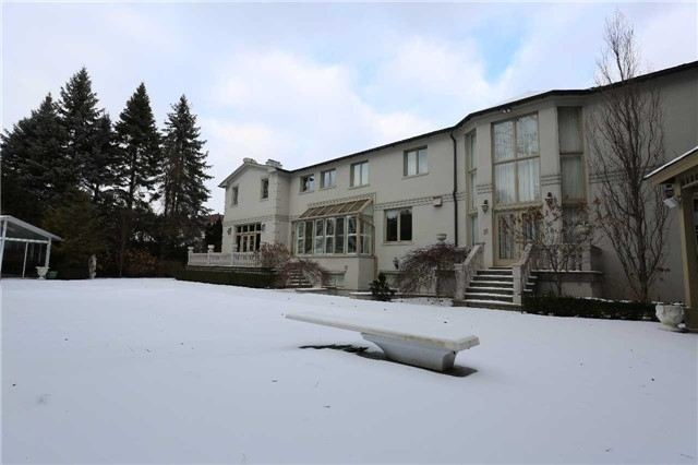 Detached at 22 Limcombe Dr, Markham, Ontario. Image 13