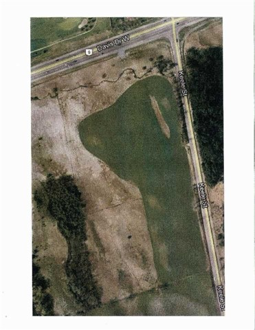 Vacant Land at 2385 Davis Dr W, King, Ontario. Image 1