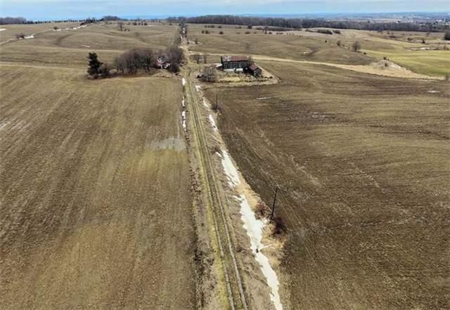Vacant Land at 15630 Highway 27, King, Ontario. Image 5