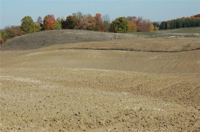 Vacant Land at 7900 18th Sdrd, King, Ontario. Image 3