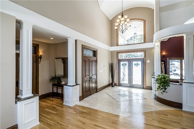 Detached at 950 Shoreview Dr, Innisfil, Ontario. Image 14