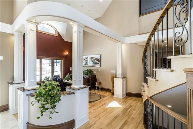 Detached at 950 Shoreview Dr, Innisfil, Ontario. Image 15