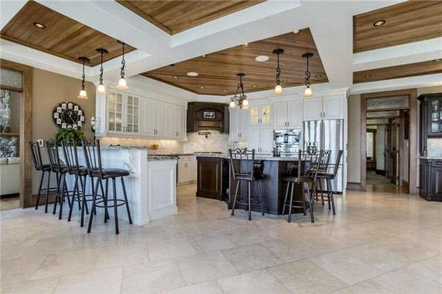 Detached at 950 Shoreview Dr, Innisfil, Ontario. Image 16