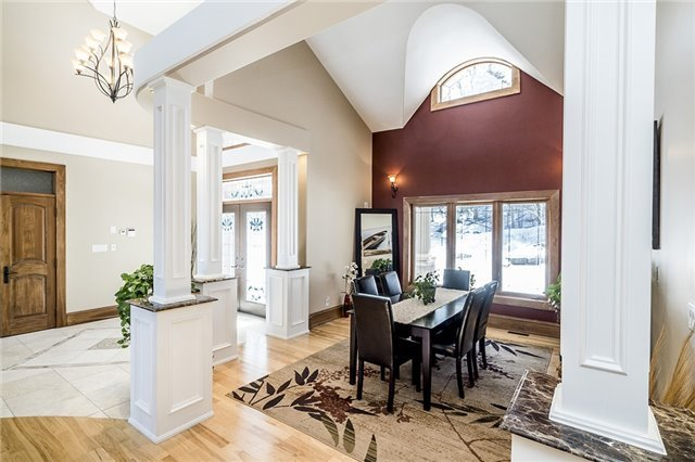 Detached at 950 Shoreview Dr, Innisfil, Ontario. Image 19