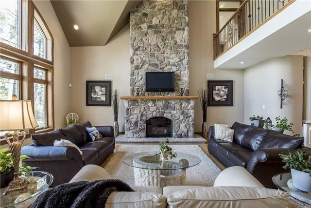 Detached at 950 Shoreview Dr, Innisfil, Ontario. Image 20