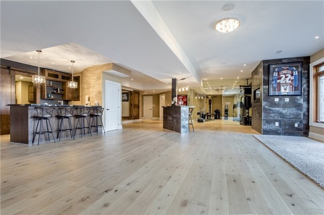 Detached at 950 Shoreview Dr, Innisfil, Ontario. Image 7