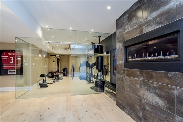 Detached at 950 Shoreview Dr, Innisfil, Ontario. Image 10