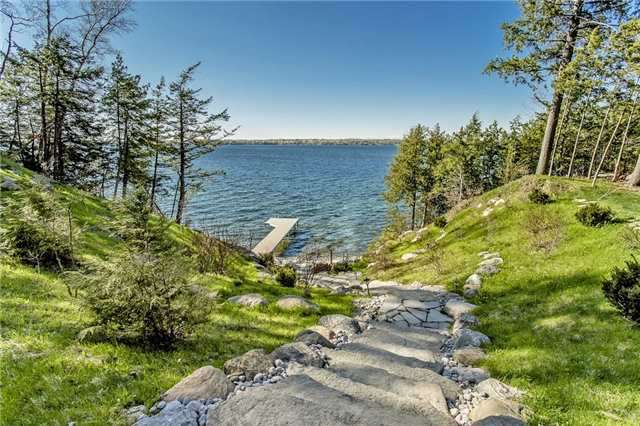 Detached at 950 Shoreview Dr, Innisfil, Ontario. Image 11