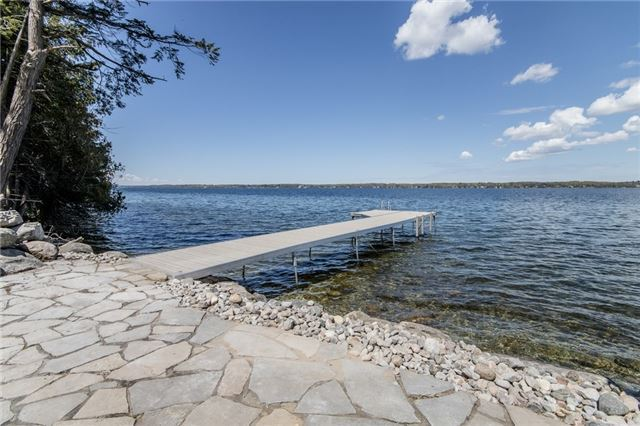 Detached at 950 Shoreview Dr, Innisfil, Ontario. Image 13