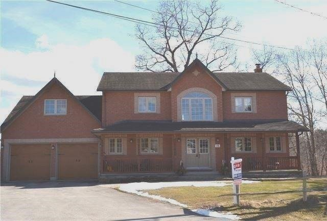 Detached at 15 Bowers Rd, East Gwillimbury, Ontario. Image 1