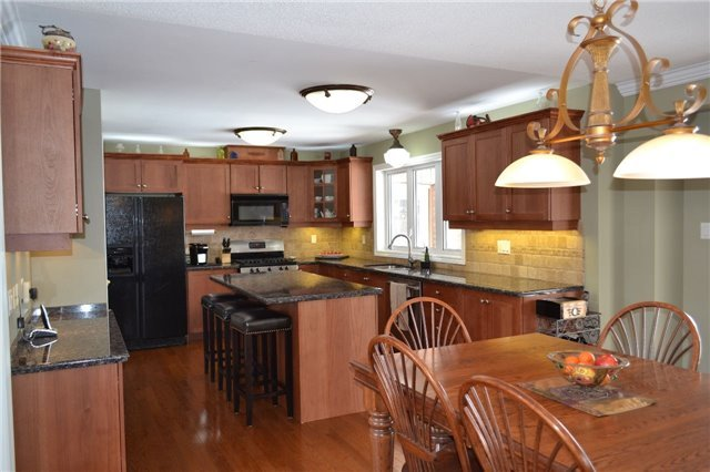 Detached at 15 Bowers Rd, East Gwillimbury, Ontario. Image 15