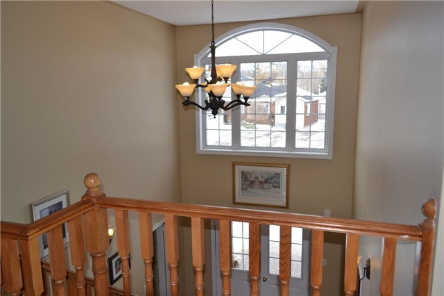 Detached at 15 Bowers Rd, East Gwillimbury, Ontario. Image 18