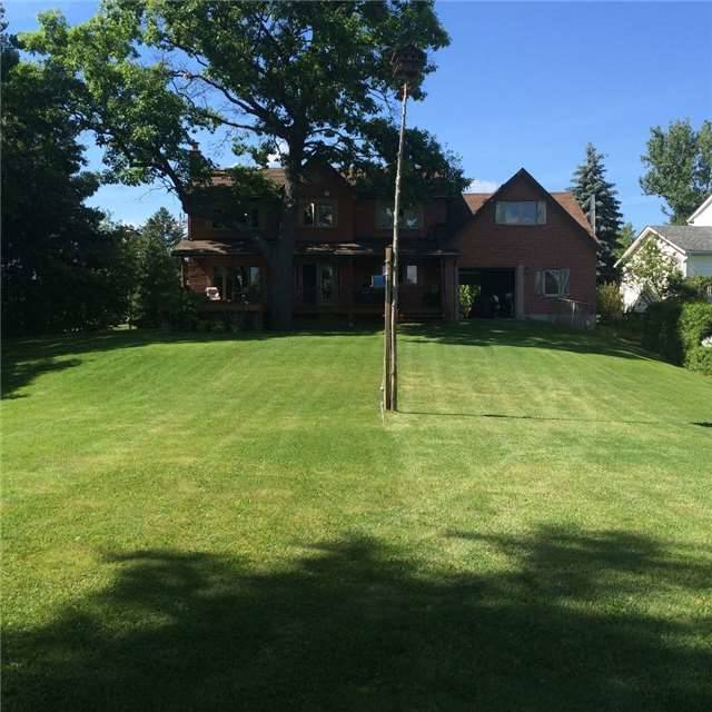 Detached at 15 Bowers Rd, East Gwillimbury, Ontario. Image 11