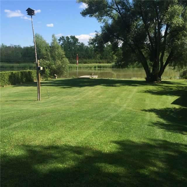 Detached at 15 Bowers Rd, East Gwillimbury, Ontario. Image 13