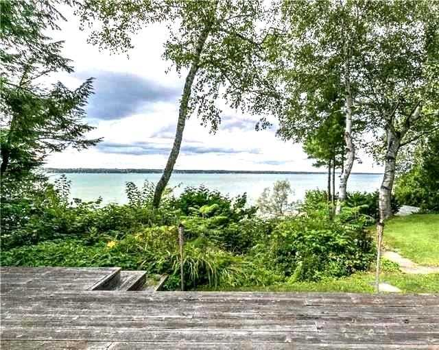 Detached at 488 Big Bay Point Rd, Innisfil, Ontario. Image 15