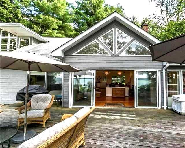 Detached at 488 Big Bay Point Rd, Innisfil, Ontario. Image 17