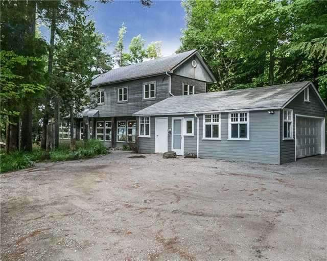 Detached at 488 Big Bay Point Rd, Innisfil, Ontario. Image 5