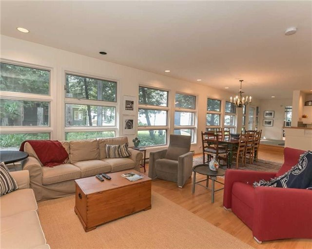 Detached at 488 Big Bay Point Rd, Innisfil, Ontario. Image 6