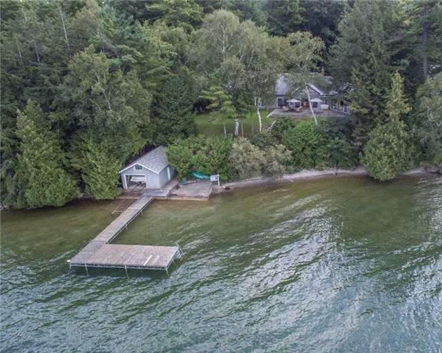 Detached at 488 Big Bay Point Rd, Innisfil, Ontario. Image 10