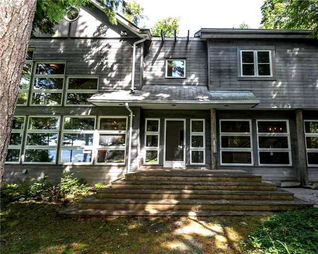 Detached at 488 Big Bay Point Rd, Innisfil, Ontario. Image 13