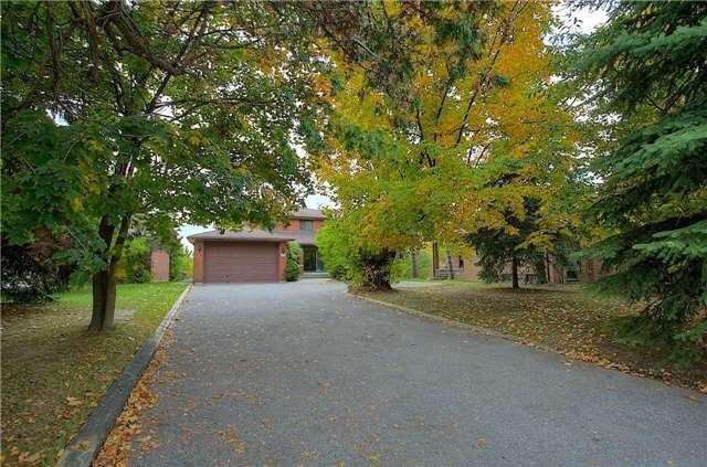 Detached at 659 Elgin Mills Rd W, Richmond Hill, Ontario. Image 2