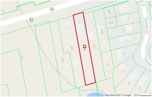 Detached at 659 Elgin Mills Rd W, Richmond Hill, Ontario. Image 6