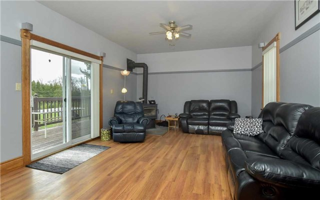 Detached at 5987 12th Line, New Tecumseth, Ontario. Image 5