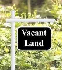 Vacant Land at 770 Graham Sdrd, King, Ontario. Image 2