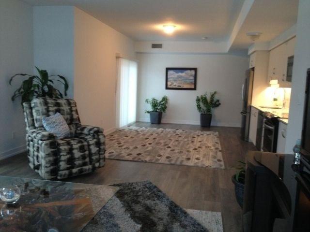 Condo Apartment at 69 Boyne St, Unit 312, New Tecumseth, Ontario. Image 12