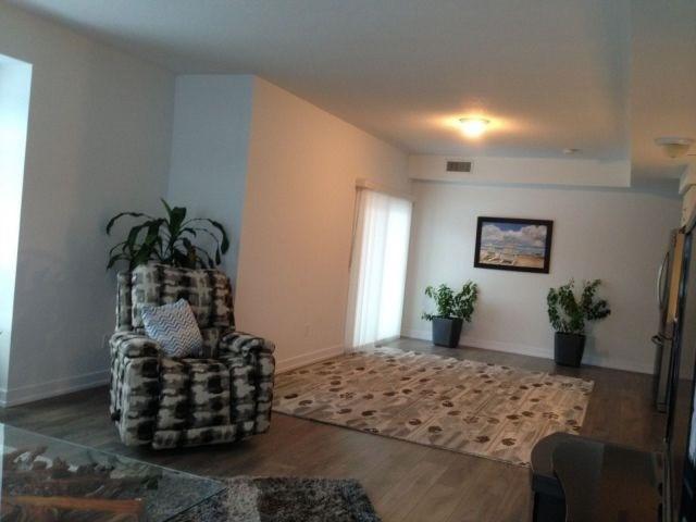 Condo Apartment at 69 Boyne St, Unit 312, New Tecumseth, Ontario. Image 14