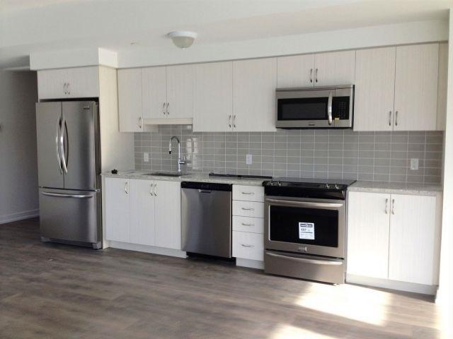 Condo Apartment at 69 Boyne St, Unit 312, New Tecumseth, Ontario. Image 15