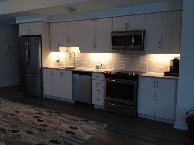 Condo Apartment at 69 Boyne St, Unit 312, New Tecumseth, Ontario. Image 16