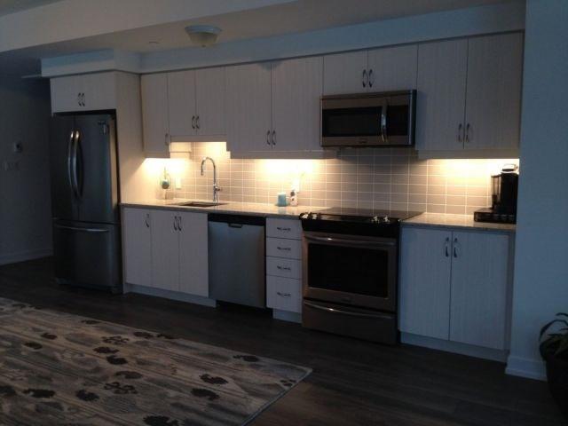 Condo Apartment at 69 Boyne St, Unit 312, New Tecumseth, Ontario. Image 17